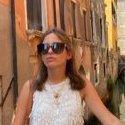 Digiovanni-Leonie