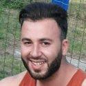 Yassine wajdii