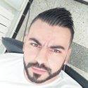 Yacine - Draveil