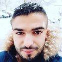 Abdel bassat - Athis-Mons