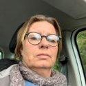 Gwen - Bretenoux