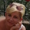 lucille86 - Tarbes