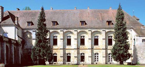 site rencontres aisne Bordeaux