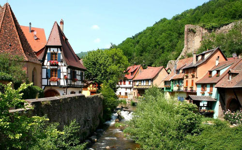 Sites de rencontre alsace. La datation.