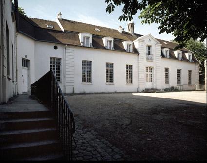 Accordez-vous un moment détente au Musée d'Argenteuil