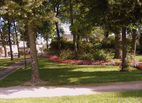 Echangiste Mulhouse Et Plan Cul Neuilly-sur-Marne