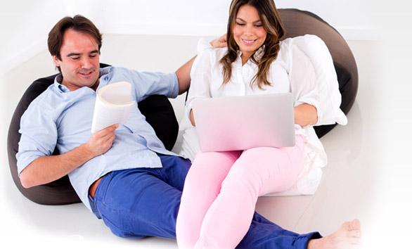 hugavenue.com site de rencontre et amitiés en ligne)